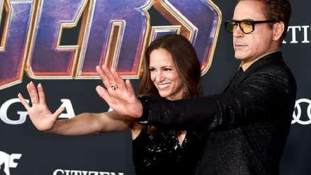 Avengers Endgame | Si apuestas a qué héroe muere puedes hasta triplicar tu dinero