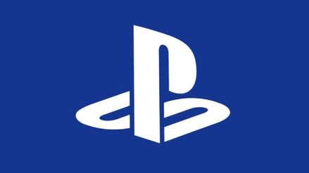 ¿Cuánto costará la PlayStation 5? Un analista apuesta por un precio de salida similar al de PlayStation 4