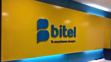 Bitel: Osiptel confirma multa de más S/1 millón por estas infracciones muy graves