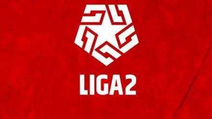 ¡Ya está definido! Conoce el fixture del torneo de Segunda División este 2019