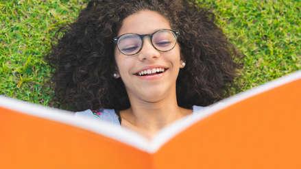 Día del Libro: ¿Qué beneficios mentales trae la lectura a una persona?
