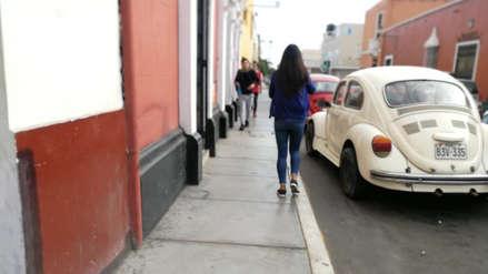 El 90% de ciudadanas venezolanas son acosadas sexualmente en La Libertad, según Defensoría del Pueblo