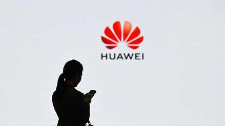 Reino Unido no hace caso a EE.UU. y accede a que Huawei equipe su red móvil 5G