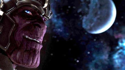 Marvel publicó todas las escenas post-créditos del MCU previo al estreno de