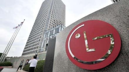 LG dejará de producir celulares en Corea del Sur