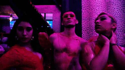 La legalización de la marihuana y la comunidad LGBT: HBO abordará estos temas en sus nuevas series