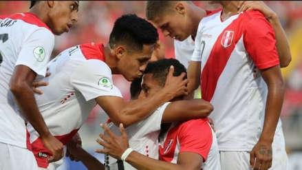Selección Peruana: conoce la lista de 25 convocados del microciclo para los Juegos Panamericanos