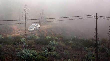 Conmoción en España: Una alemana y su hijo fueron encontrados muertos en una isla de Canarias