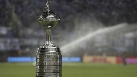 Copa Libertadores 2019: conoce a los equipos ya clasificados a octavos de final