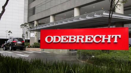 Sunat cobró deuda tributaria a Odebrecht por S/434 millones
