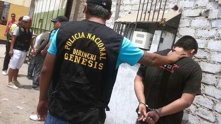 ¿La reforma procesal penal redujo el crimen?