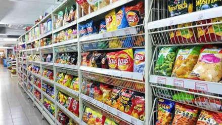 Octógonos: Estos son los productos que los peruanos dejarían de consumir con el etiquetado