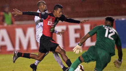 Melgar vs. Palmeiras: Este es el equipo favorito de las casas de apuestas