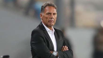 ¡Es oficial! Miguel Ángel Russo dejó de ser técnico de Alianza Lima