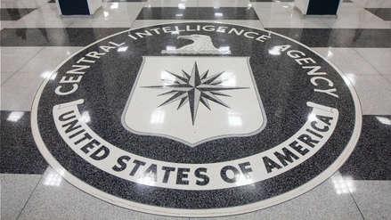 La CIA se une a Instagram y publica misteriosa imagen