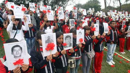 Análisis | Perú y su memoria: ¿por qué es tan importante hablar del pasado?