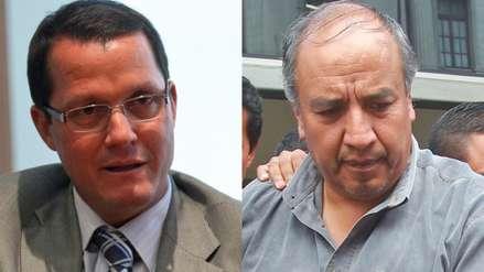 Jorge Barata confirmó que autorizó el pago de 3 millones de dólares al ex gobernador de Cusco Jorge Acurio