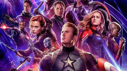 Avengers: Endgame | La cronología de los spoilers que invaden las redes sociales