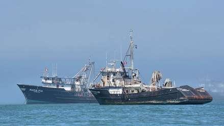 La gestión ambiental pesquera, ¿en qué situación está?