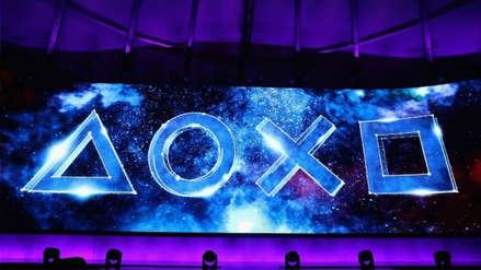 """Sony no se apura: el """"PlayStation 5"""" no llegará en los próximos 12 meses"""