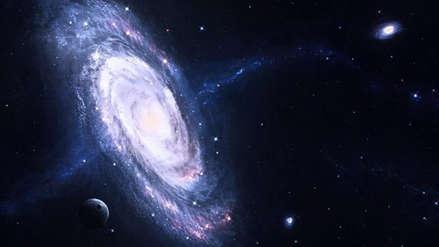 Nuevas mediciones del Hubble sugieren que el Universo se expande más rápido de lo esperado
