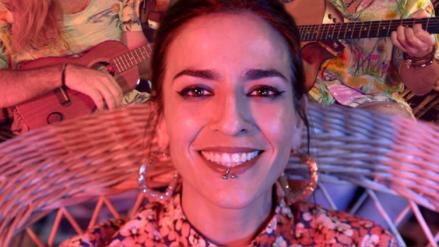 """La cantante Bebe asegura que las mujeres """"pierden mucho tiempo"""" con la lucha feminista"""