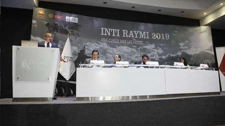 Mincetur espera más de 5 millones de turistas internacionales para el 2021