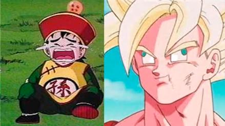 Dragon Ball Super | 5 momentos en los que Gokú demostró ser un pésimo padre
