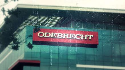 Odebrecht: ¿Quiénes pagan, cuánto y cómo se calcula el monto de la reparación civil?