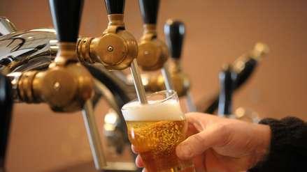 México debate una insólita propuesta para reducir el consumo de alcohol