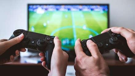 Estiman que más de 20 millones de jugadores de PC se pasarán a las consolas en 2020