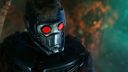 Star-Lord llegará a Fortnite: consigue al líder de 'Guardianes de la Galaxia' en el videojuego