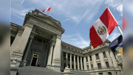 A propósito del uso de la prisión preventiva en el Perú