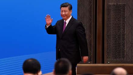 Seis claves para entender las Nuevas Rutas de la Seda de China