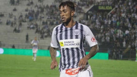 Joazhiño Arroé: