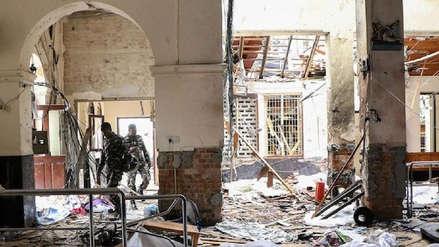 África | Al menos cinco muertos dejó un ataque a una iglesia en Burkina Faso