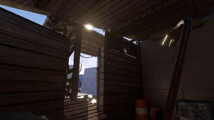 Fanático crea su propio Half-Life 3 con gráficos realistas y puedes descargarlo aquí