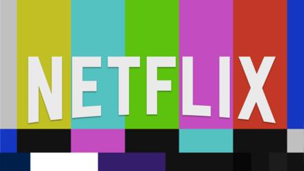 La llegada de publicidad a Netflix parece inevitable, afirman expertos