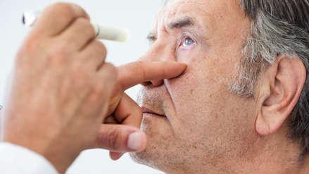 Cataratas: ¿Una persona con ceguera puede recuperar la visión?