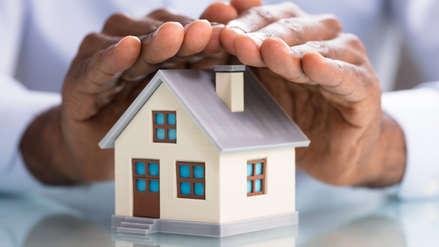 ¿Tienes un seguro de vivienda? Conoce todo lo que debe cubrir
