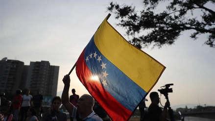 Colombia convoca a una reunión de emergencia del Grupo de Lima por la crisis en Venezuela