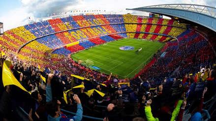 Barcelona le responde a Jurgen Klopp: