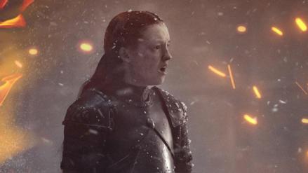 """""""The Long Night"""" se convierte en el episodio más visto en la historia de """"Game of Thrones"""""""
