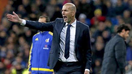 Real Madrid encontró '9' y es buscado por todos los grandes de Europa