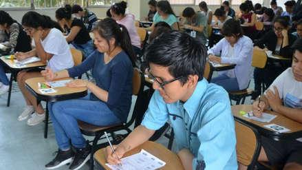 Tragedia en India: 21 estudiantes se suicidaron tras reprobar un examen de admisión