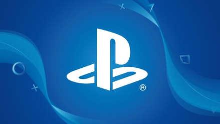 PlayStation reveló las ventas históricas de todas sus consolas: ¿cuál es la más exitosa?