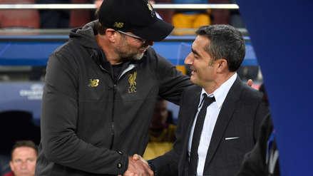 Técnico del Barcelona no se confía: