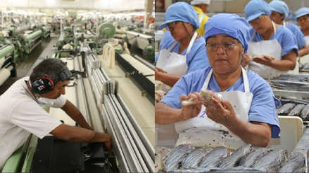 1 de mayo: Estos son los derechos laborales que todo trabajador debe conocer