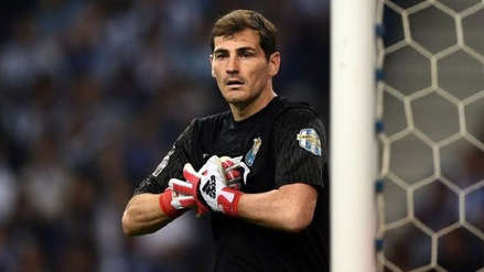 Iker Casillas sufrió un infarto: 10 jugadores que le ganaron la batalla a su corazón