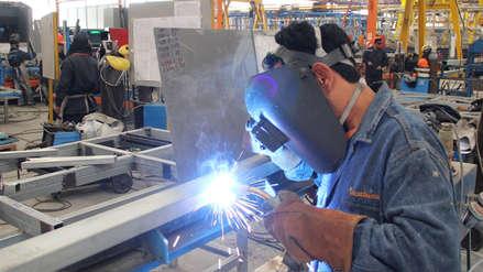 SNI: Generación de empleo formal depende de inclusión de industria en agenda económica del Gobierno